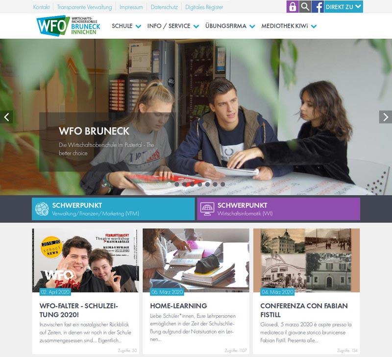 www.wfo-bruneck.info